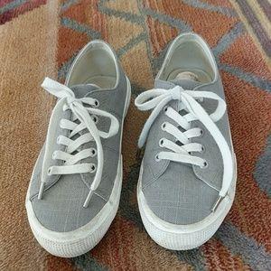 Lauren Ralph Lauren sneakers